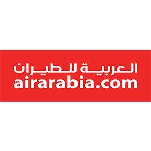 Air Arabia -