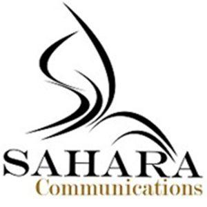 Sahara Communications -