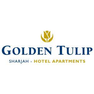 Golden Tulip -