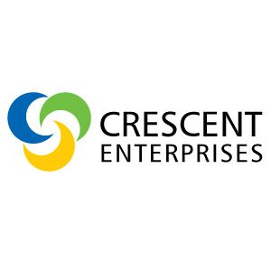 Crescent Enterprises -