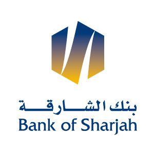 Bank of Sharjah -
