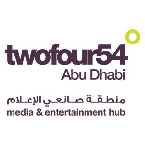 twofour54 / Creative Lab -